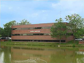 Corporate Office: 2449 Camelot Ct. Se.Grand Rapids, MI 49546