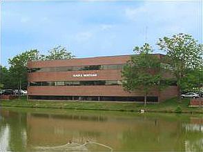 Corporate Office: 2449 Camelot Ct. Se.Grand Rapids, MI 49546