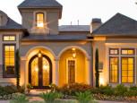 home sold mortgage loans plano texas broker vandyk