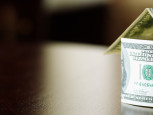 Home loan affordability calculator texas mortgage
