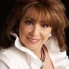 Lynn Hendrix, real estate agent, Patton International Properties, Plano Texas