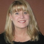 Julie Post, Branch Manager, MTP Mortgage, NMLS #145832